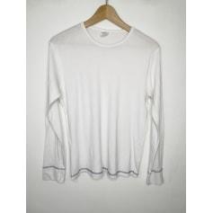 Tee-shirt Enrico Mori  pas cher