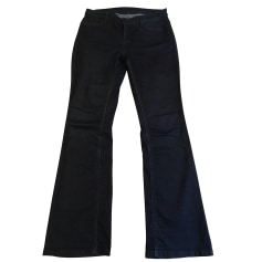 Boot-Cut Jeans Comptoir Des Cotonniers