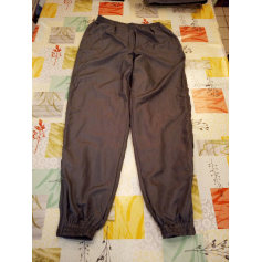 Pantalon de survêtement C&A  pas cher