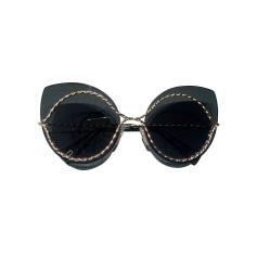 Lunettes de soleil Marc Jacobs  pas cher