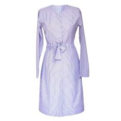 Maternity Dress ALINASOW