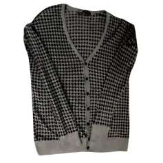 Vest, Cardigan Dsquared2