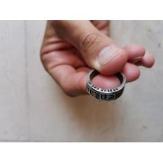 Ring Replay