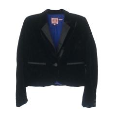 Blazer, veste tailleur Juicy Couture  pas cher