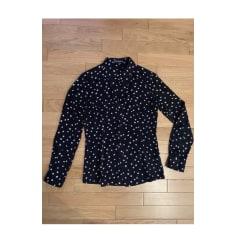 Chemise Dolce & Gabbana  pas cher