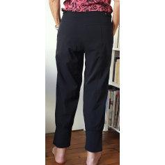 Pantalon droit XO  pas cher