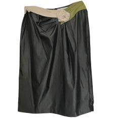 Jupe courte Max Mara  pas cher