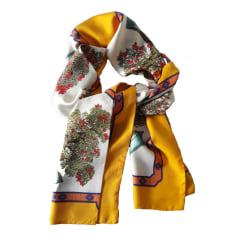 Foulard Hermès Maxi-Twilly pas cher