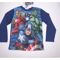 Sweater Marvel