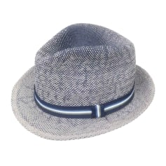 Cappello di tela Barbour