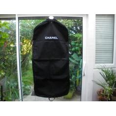 Sacoche Chanel  pas cher