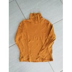 Tee-shirt La Halle  pas cher