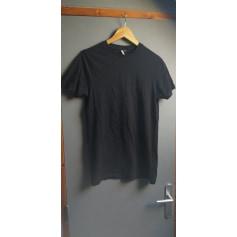 T-shirt Asos