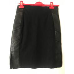 Jupe courte Calvin Klein  pas cher