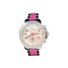 Armbanduhr Thomas Sabo