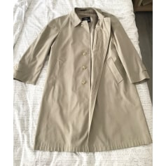 Imperméable, trench WERTHER International  pas cher