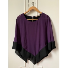 Blouse Limited Editons  pas cher