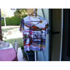 Top, tee-shirt Lewinger  pas cher