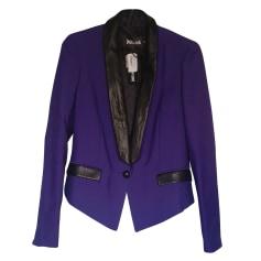 Blazer, veste tailleur Just Cavalli  pas cher