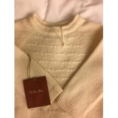 Sweater Loro Piana