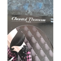 Collant Chantal Thomass  pas cher