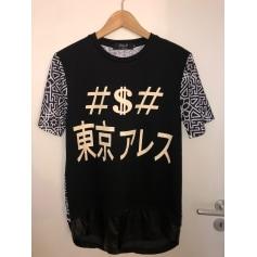 Tee-shirt John H  pas cher