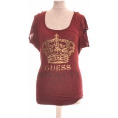 Tops, T-Shirt Guess