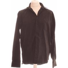 Shirt Armand Thiery
