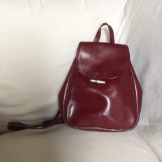 Backpack Longchamp