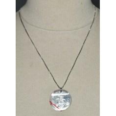 Pendentif, collier pendentif Lolita Lempicka  pas cher