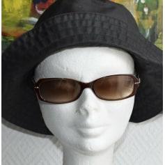 Sonnenbrille Sonia Rykiel