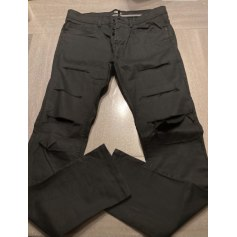 Pantalon slim Liberto  pas cher