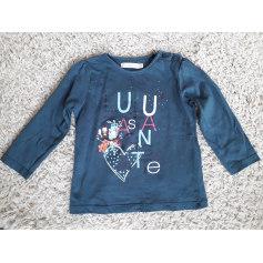 Top, tee shirt Lulu Castagnette  pas cher