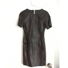 Robe courte Exte  pas cher