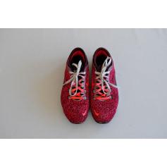 Baskets Nike Free pas cher