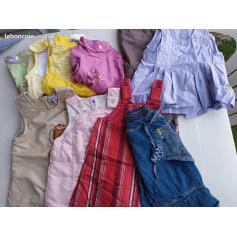 Dress Lot De Marques