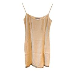 Mini-Kleid Dior
