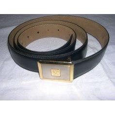 Belt Ted Lapidus