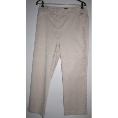 Pantalon large Your Sixth Sense  pas cher