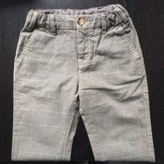 Pantalon Victoire Hommes X MONOPRIX  pas cher