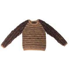 Pull Antik Batik  pas cher