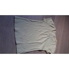 Top, Tee-shirt NKY  pas cher