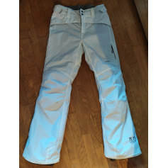 Pantalon de ski Protest  pas cher