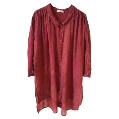 Robe courte Mes Demoiselles...  pas cher