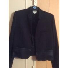 Blazer, veste tailleur Bel Air  pas cher
