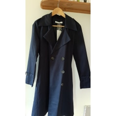 Imperméable, trench So Sweet  pas cher
