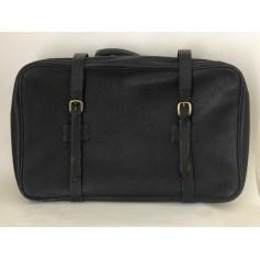 Handkoffer 100% Vintage