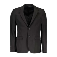 Complete Suit Guess