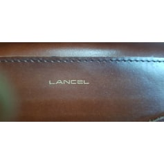 Aktenmappe, Aktentasche Lancel
