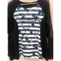 Top, tee-shirt La Mode est à Vous  pas cher